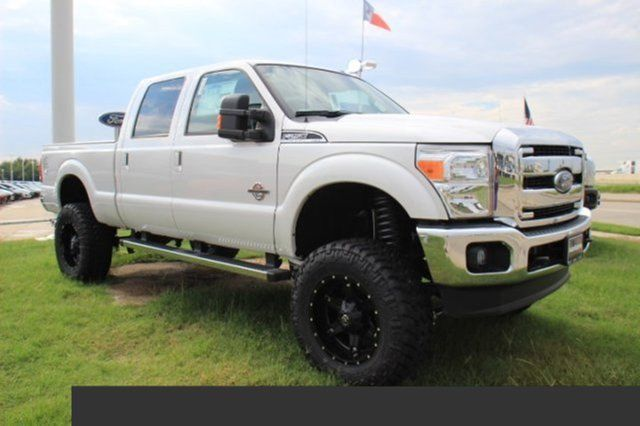 2016 ford f 250 lariat 6 lift 22 wheels for sale. Black Bedroom Furniture Sets. Home Design Ideas