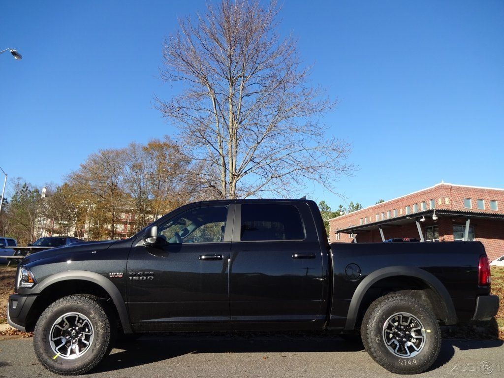 Rebel Crew Cab 4x4 For Sale Cars Dodge Ram Br Be 1996