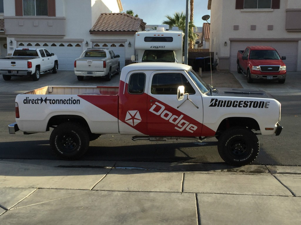 1978 dodge power wagon w 150 for sale. Cars Review. Best American Auto & Cars Review