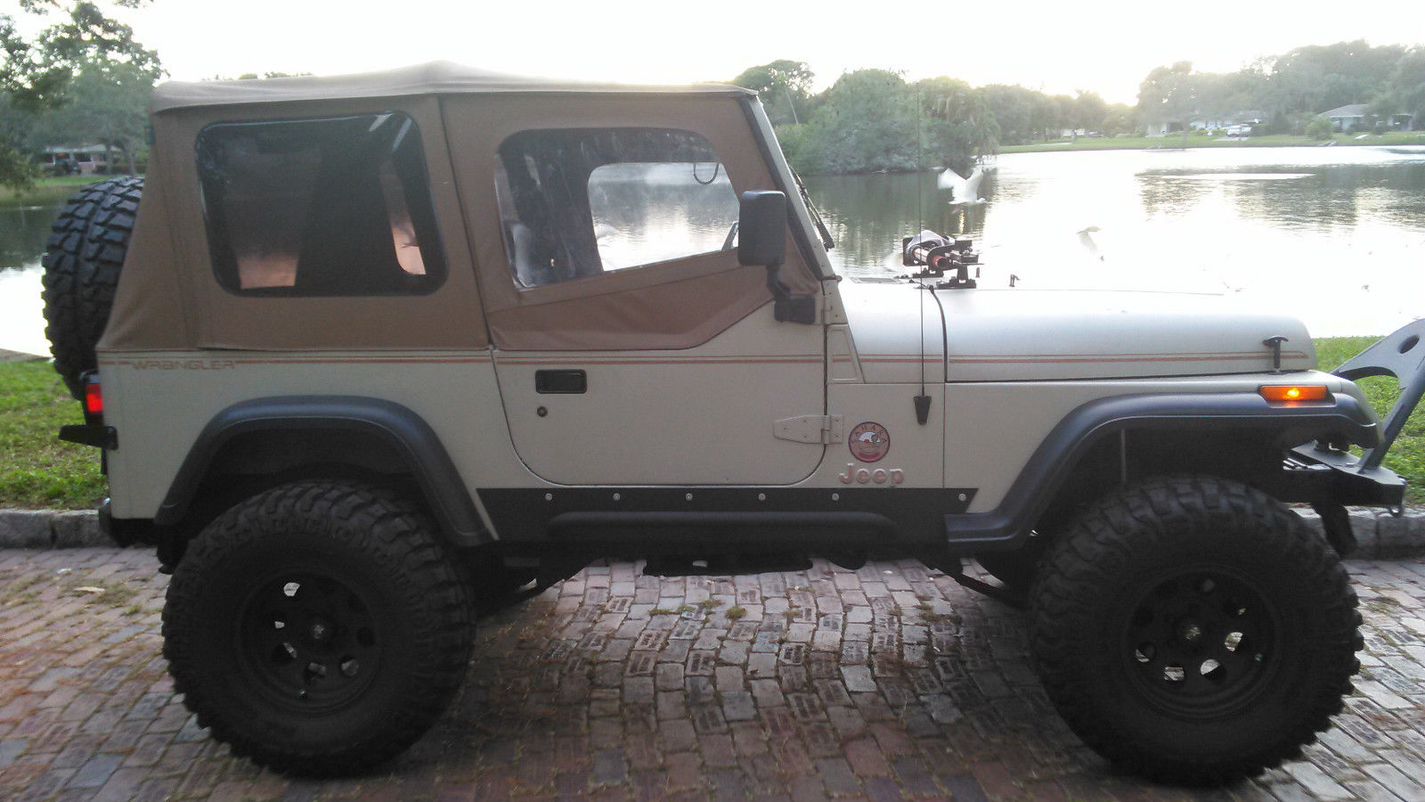 with wrangler nv doors jeep sale reno used hardtop door custom unlimited suv lifted for