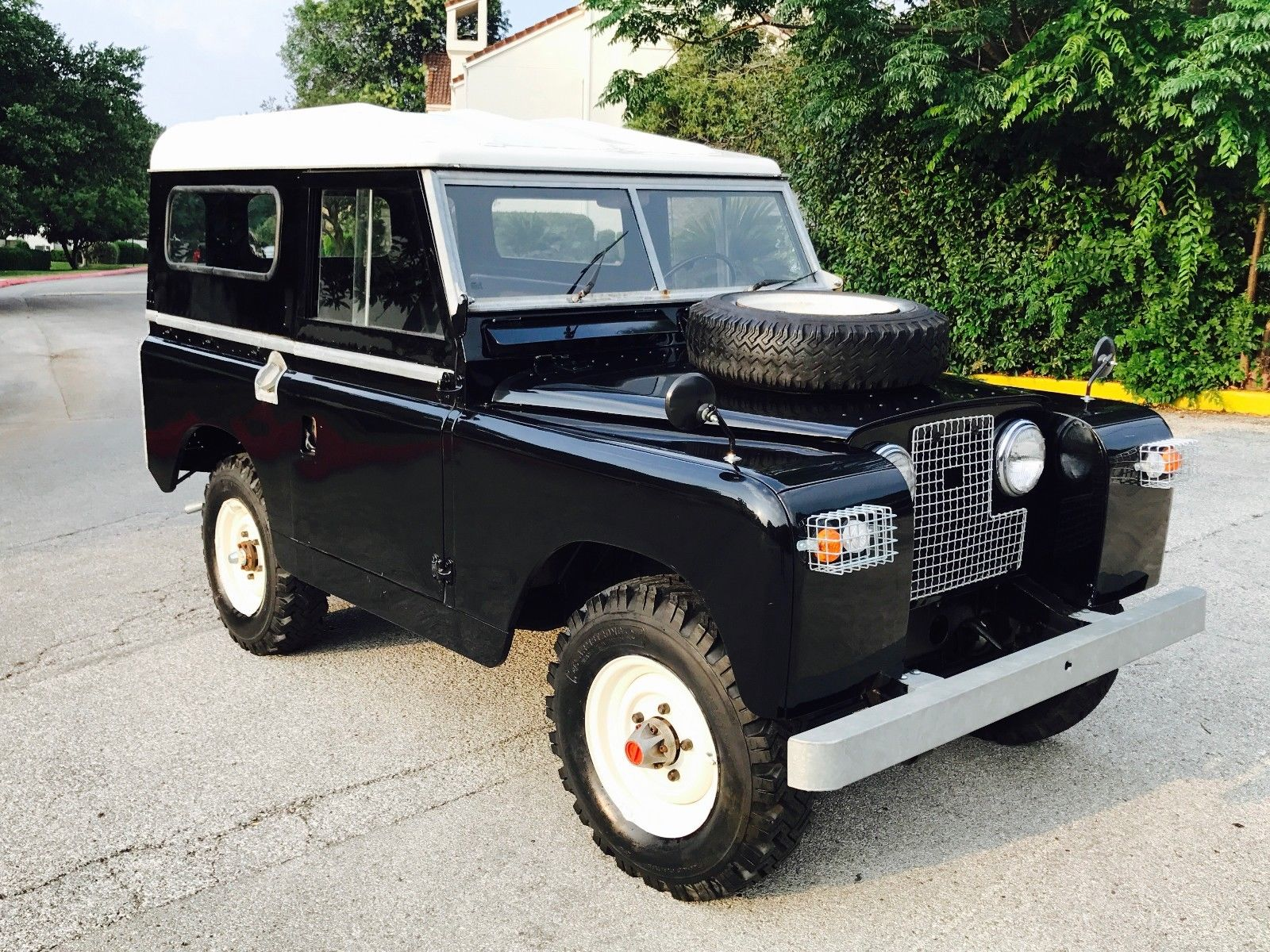 ca land sale rover for saint landrover classic scotti john onard defender cars used in l en