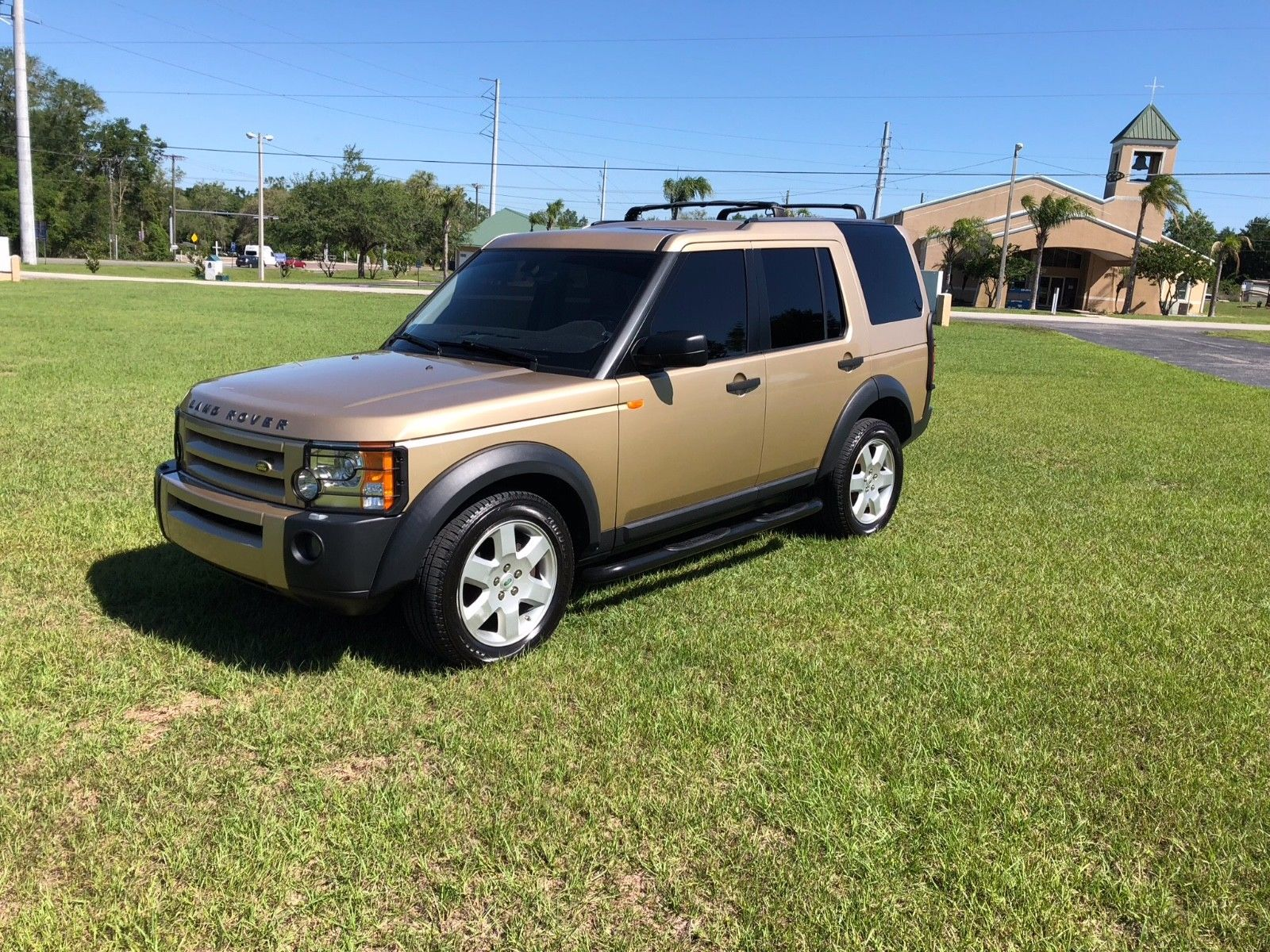 silver sale en landrover hse phoenix online cert auto salvage of az view rover carfinder auctions in for right title land lot on copart